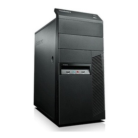 Calculator LENOVO Thinkcentre M82 Tower, Intel Core i5-2400, 3.40GHz, 8GB DDR3, 500GB HDD,video Zotac GT640 2GB 128bit