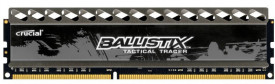 Memorie Crucial Ballistix Tactical Tracer 8GB DDR3 1600MHz CL9