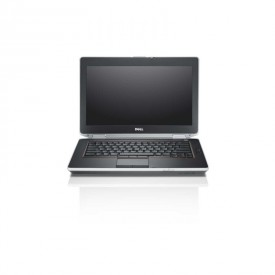 Laptop DELL 14'' Latitude E6420, Procesor Intel® Core™ i5-2520M 2.5GHz Sandy Bridge, 8GB, 180GB SSD, HD 3000, Grey