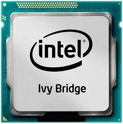 Procesor Intel Ivy Bridge, Core i5 3350P 3.10GHz