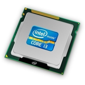 Procesor Intel Sandy Bridge Core i3 2100 3.10GHz, LGA 1155