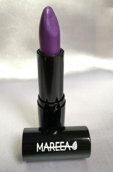 Slika Prirodni ruž za usne Lipstick No 08 LAVANDULLA