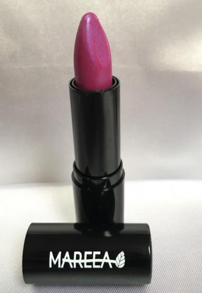 Prirodni ruž za usne Lipstiick No 07 VIOLA