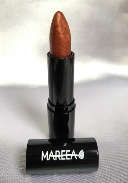 Slika Prirodni ruž za usne Lipstick No 10 RED SPICE
