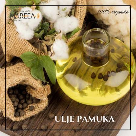 Slika ULJE PAMUKA 30ML