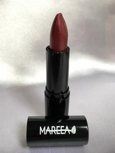 Slika Prirodni ruž za usne Lipstick No 13 WINE
