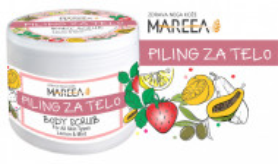 PILING ZA TELO 220ML
