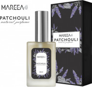 Parfem PATCHOULI ( PAČULI ) MAREEA 30ML MEN