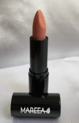Prirodni ruž za usne Lipstick No 02 NUDE
