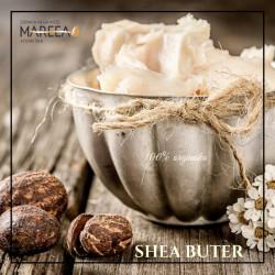 SHEA BUTER 50ML