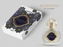 Parfem BYZANTINE ( VIZANTIJA ) MAREEA 30ml