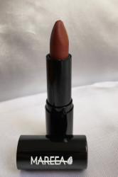 Prirodni ruž za usne Lipstick No12 RED PASSION