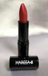 Ruž za usne prirodan Lipstick No 04 GOJI