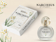Parfem NARCISSUS MAREEA 30ML