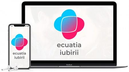 Ecuatia Iubirii