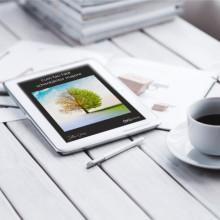 Cum faci față schimbărilor majore (ebook)