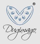 Dugimago