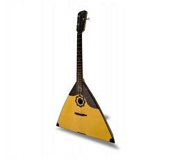 Instrumentos do Mundo