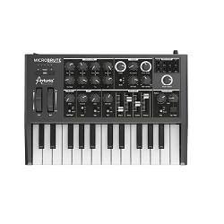 Sintetizadores/Workstations