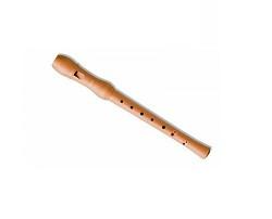 Flautas Bisel