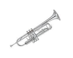 Trompetes/Cornetim