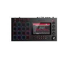 Grooveboxes/Loops