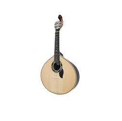 Guitarra Fado/Bandolim