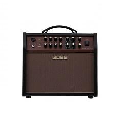 Amp. p/ ElectroAcústicas