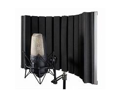 Acessórios p/ Microfones