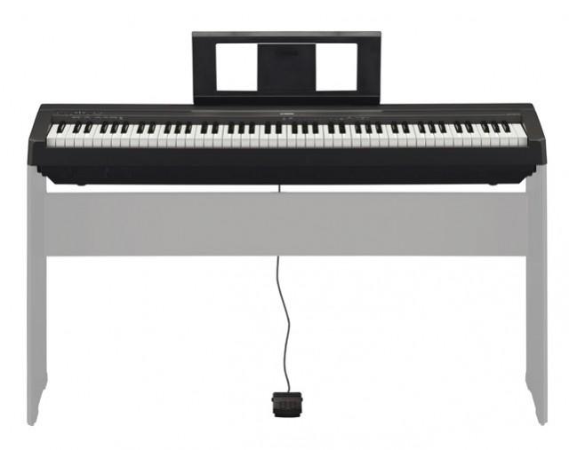 Yamaha p 45 for Adagio portugal