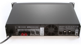 Imagens Crown XTi6002