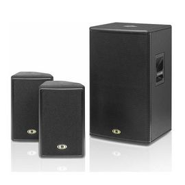 Dynacord D-LITE Active One