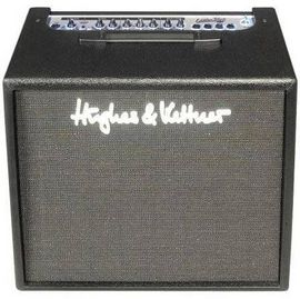 Imagens Hughes and Kettner Edition Blue 60R