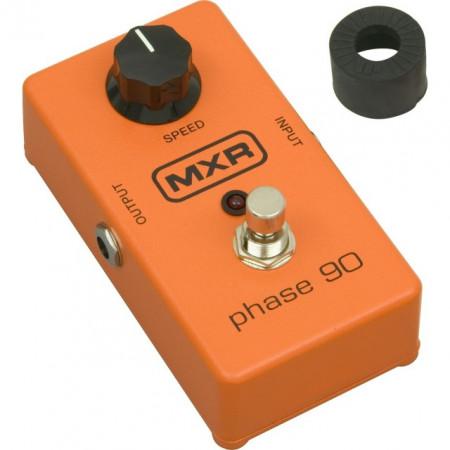 Imagens MXR M-101 Phase 90