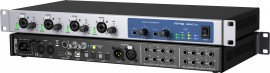 Imagens RME-Audio Fireface 802