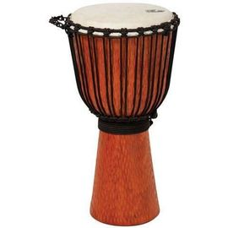 Imagens TOCA percussion TSSDJ-SB