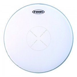 Imagens Evans ™ Power Center ™ Coated 14""