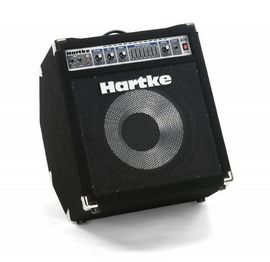 Imagens Hartke Systems A-70