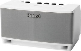 Imagens Roland CUBE lite Monitor