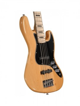 Imagens Fender Squier Vintage Modified Jazz Bass®V