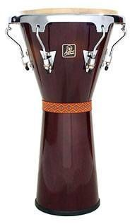 Imagens Latin Percussion LP A630