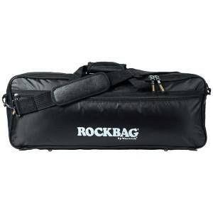 Rockbag 23050b for Adagio portugal