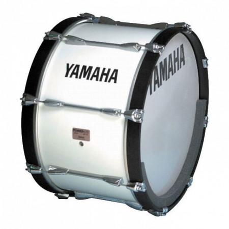 Imagens Yamaha MB-6318