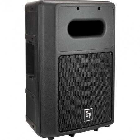 Electro Voice SB-122