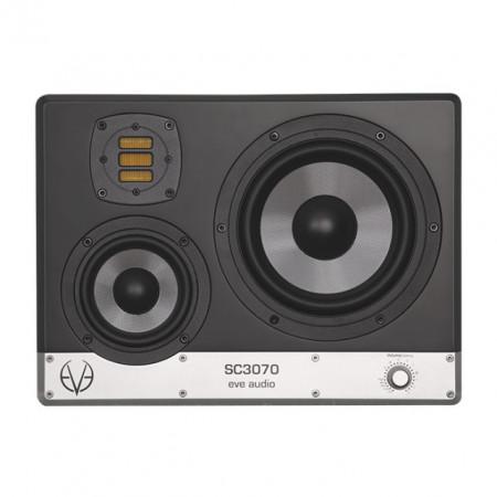 Imagens EVE Audio SC3070