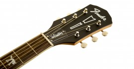 Imagens Fender Tim Armstrong Hellcat