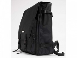 Imagens Magma ROOT DJ-Backpack XL