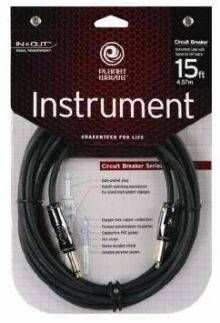 Imagens Planet Waves PW-AG-15