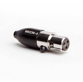 Imagens RODE Microphones Micon-6
