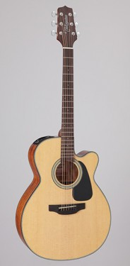 Imagens Takamine GN10-CE NS